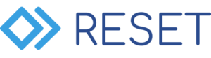 reset-retirement-logo